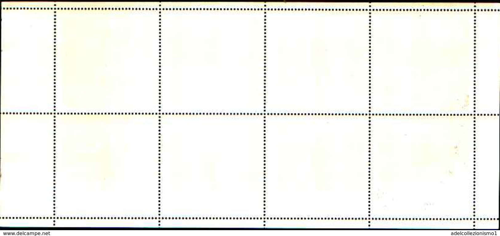 90495)  NAGALAND- UNIFORMI MILITARI NEI SECOLI- SOLDATI -MNH**  DENTELLATA - Stamps