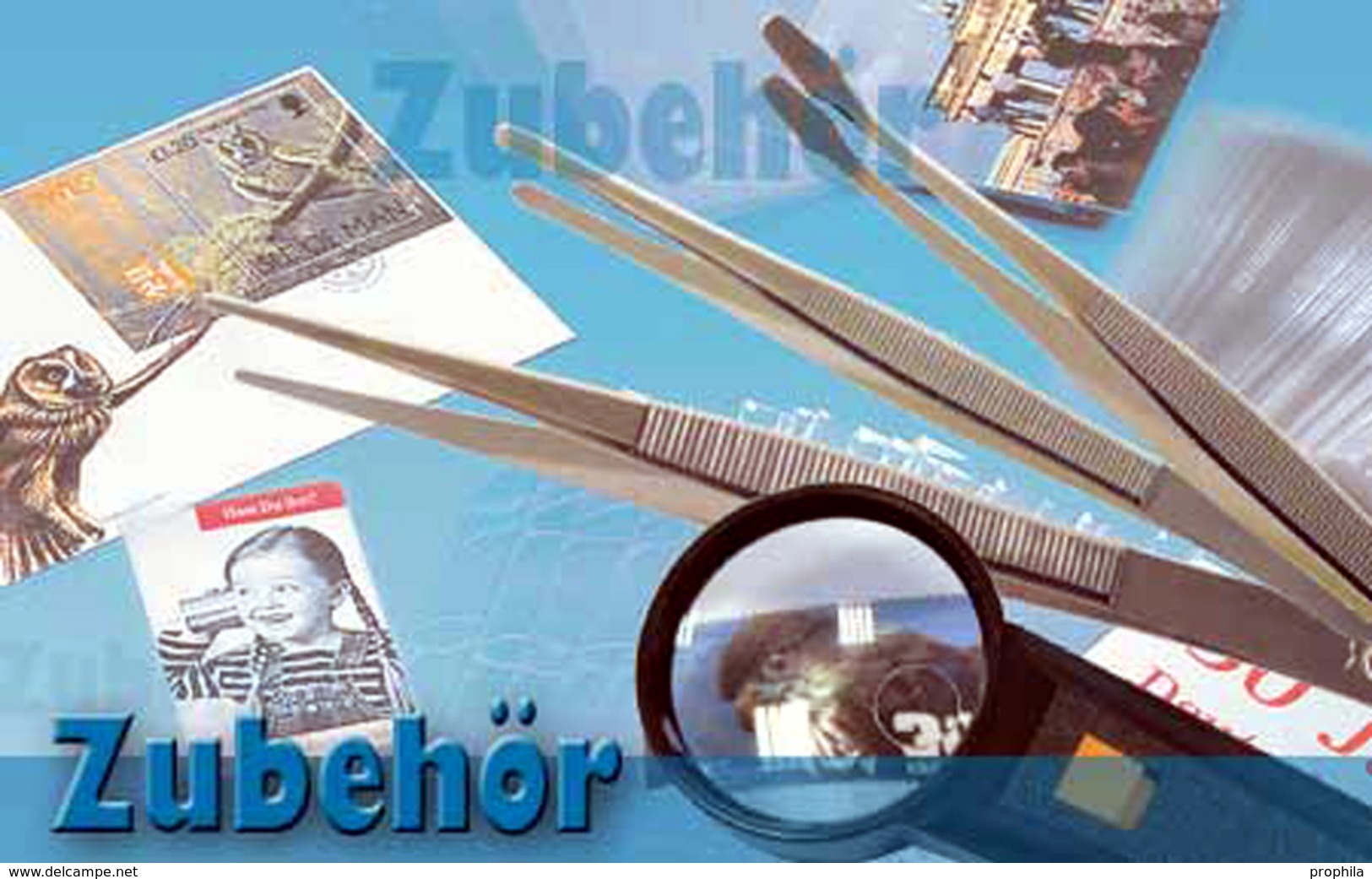 Schaubek K502-50 Einsteckkarten, 210x147 Mm, Mit 1-6 Folienstreifen, Schwarzer Karton. Packung Mit 50 Karten 2 Streifen - Classificatori