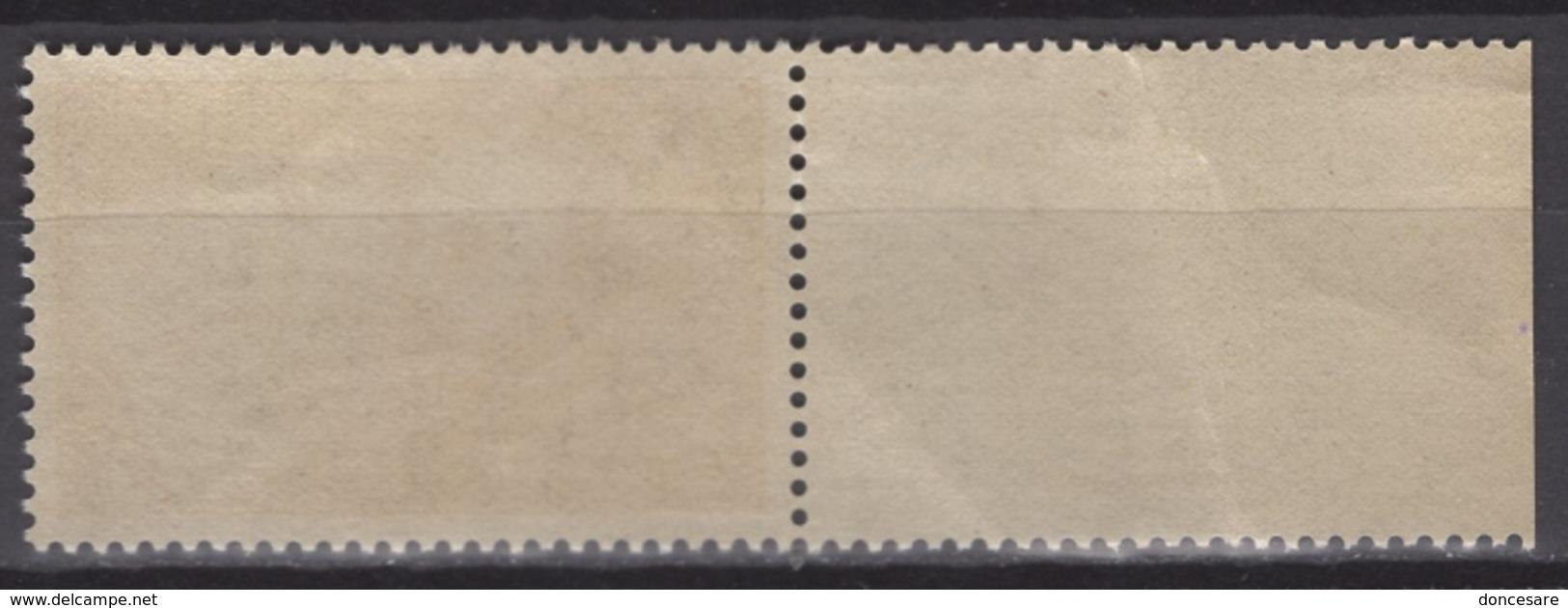 FRANCE 1942 -  Y.T. N° 542 - NEUF** - Unused Stamps
