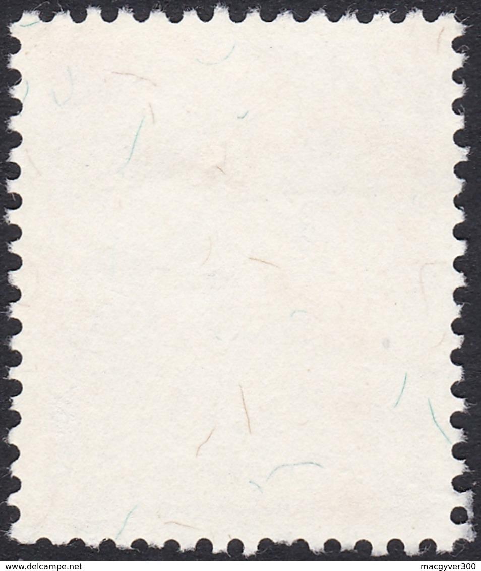 Liechtenstein, 1951, 25F, Rentrée Du Fourrage (Yvert 255). - Liechtenstein