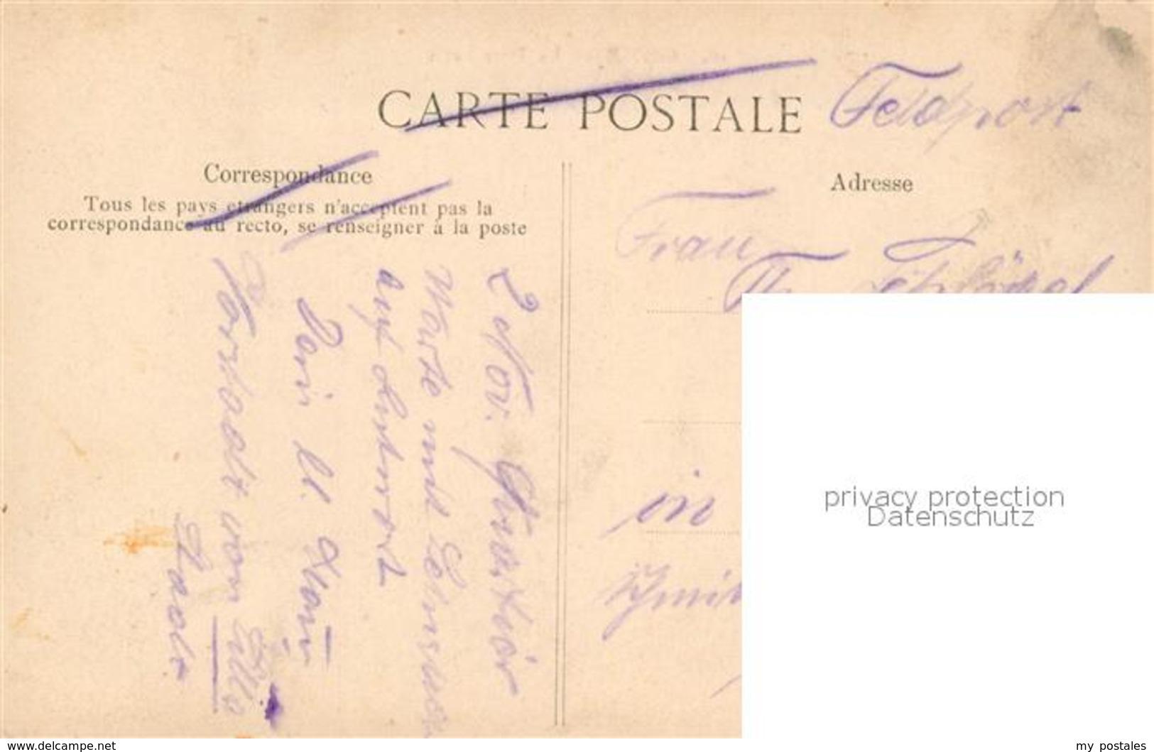 13483669 Croix_de_Vie_Vendee Pont Levis Croix_de_Vie_Vendee - France