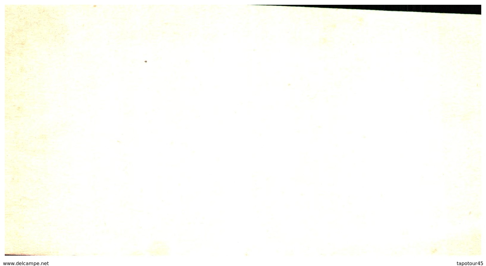 Ci Ci/Buvard Cire Ciralaise (Format 21 X 11) (N= 4) - Buvards, Protège-cahiers Illustrés