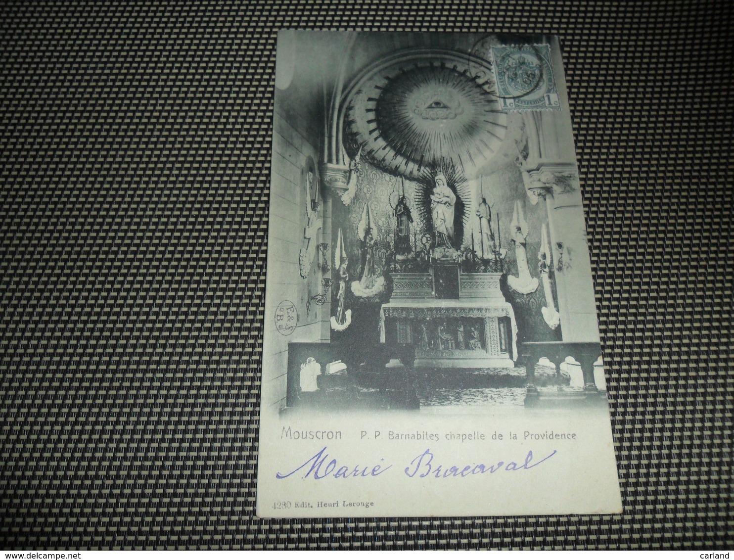 Très Beau Lot De 20 Cartes Postales De Belgique       Zeer Mooi Lot Van 20 Postkaarten Van België   - 20 Scans - 5 - 99 Cartes