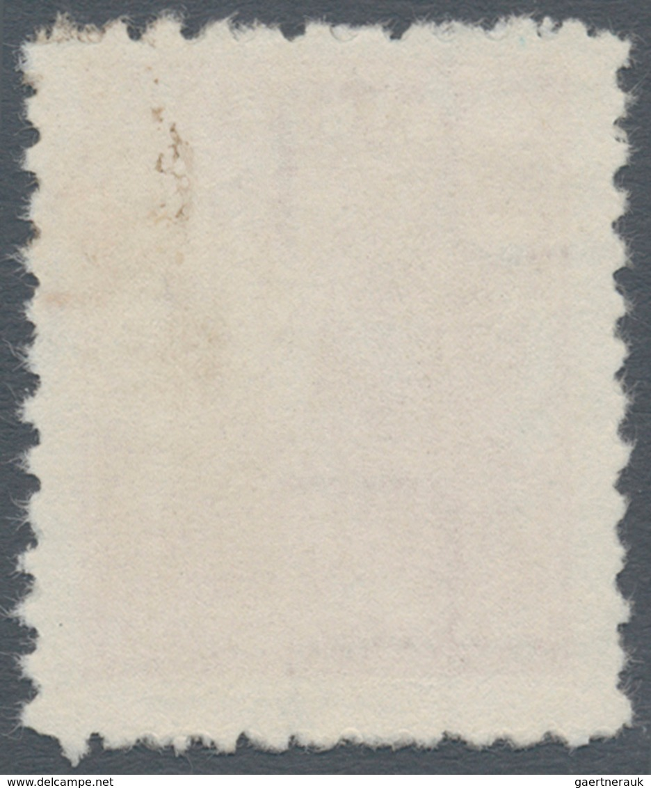 Lettland: 1938, Booklet For 20th Anniversary Of Latvia. Additional 20 S 1934 Issue Of Field 29, Shee - Lettland