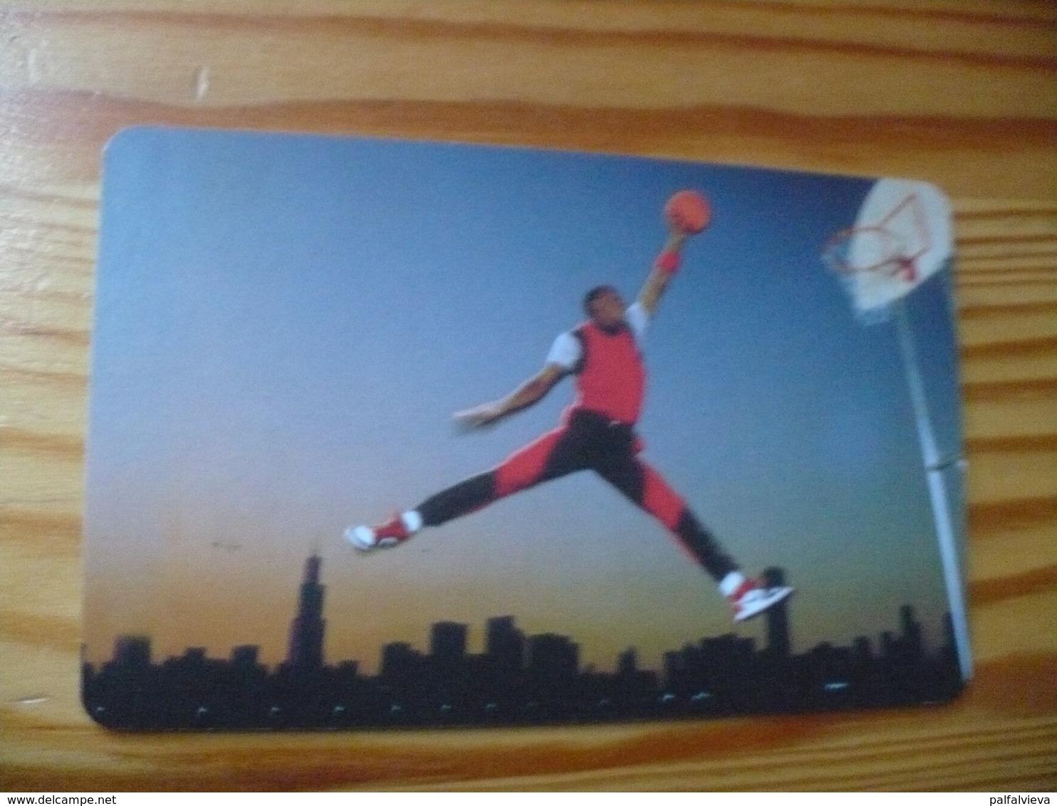 Nike Gift Card USA - Basketball - Gift Cards
