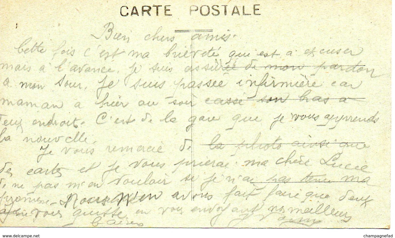 LECTOURE 32, MAISON CASLERA CASERNE TEMPORAIRE ET PLACE D'ARMES - Lectoure