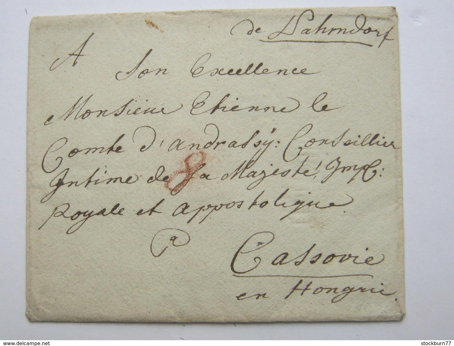 1922 , Ganzsache Mit Zusatzfrankatur Aus Trier  In Die Schweiz - Briefe U. Dokumente