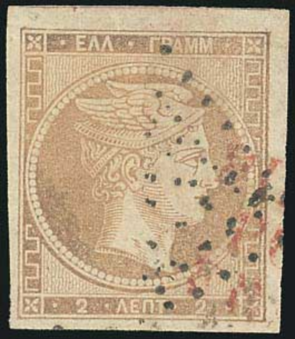 O Lot: 54 - Timbres