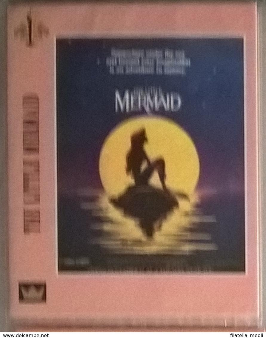 18 MINITESSERE CINEMA - Cinemania
