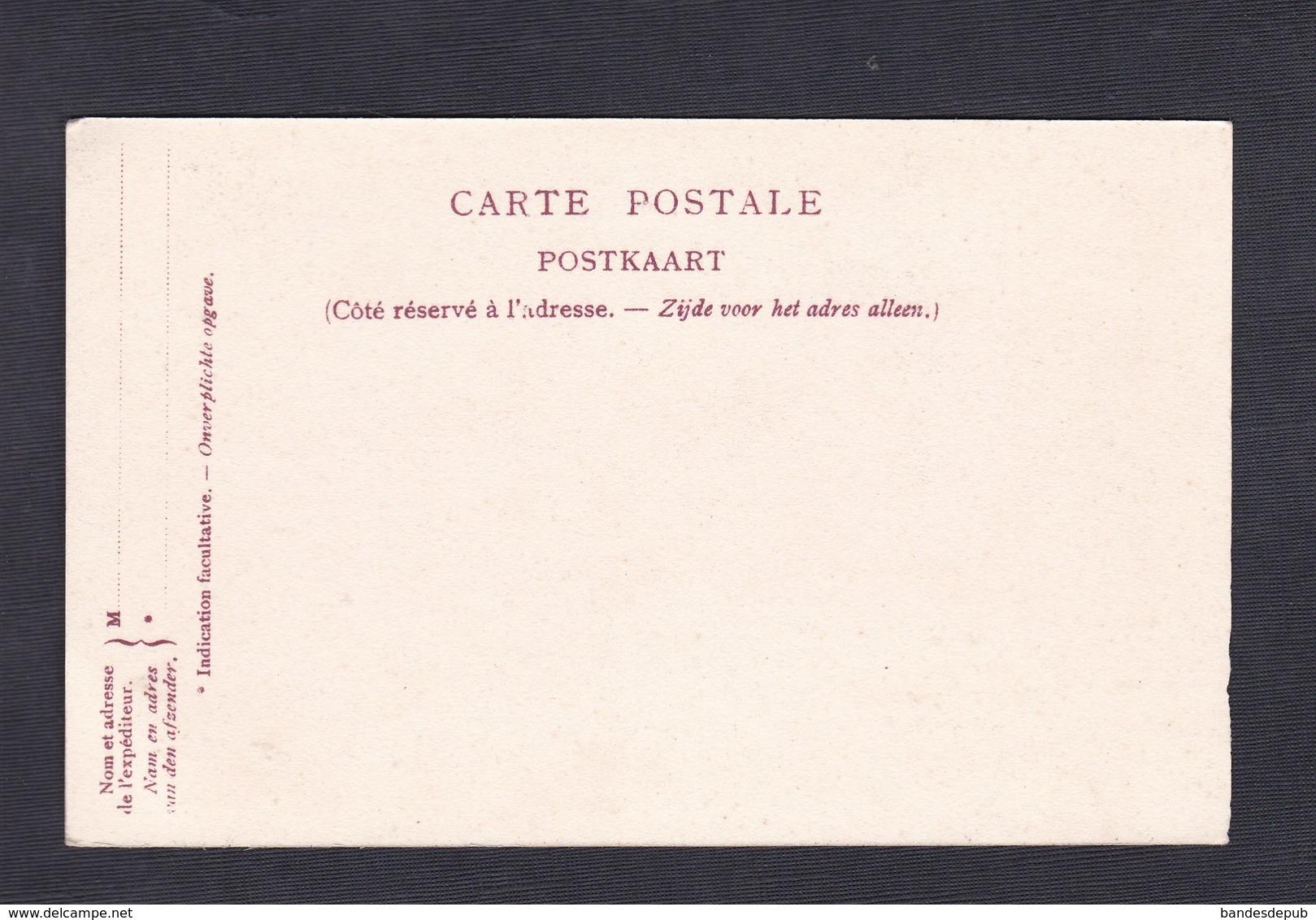 Vente Immediate Hoogstraeten Hoogstraten Chasse De Saint Sang ( Reliquikas ) - Hoogstraten