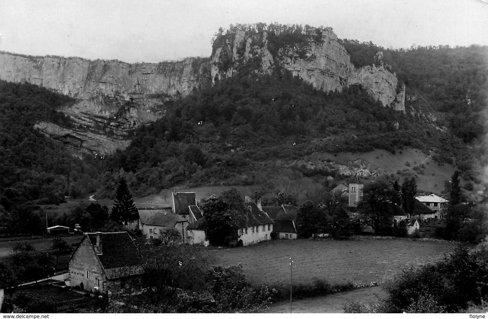 Les Planches - Village - Environs D'Arbois - Autres Communes