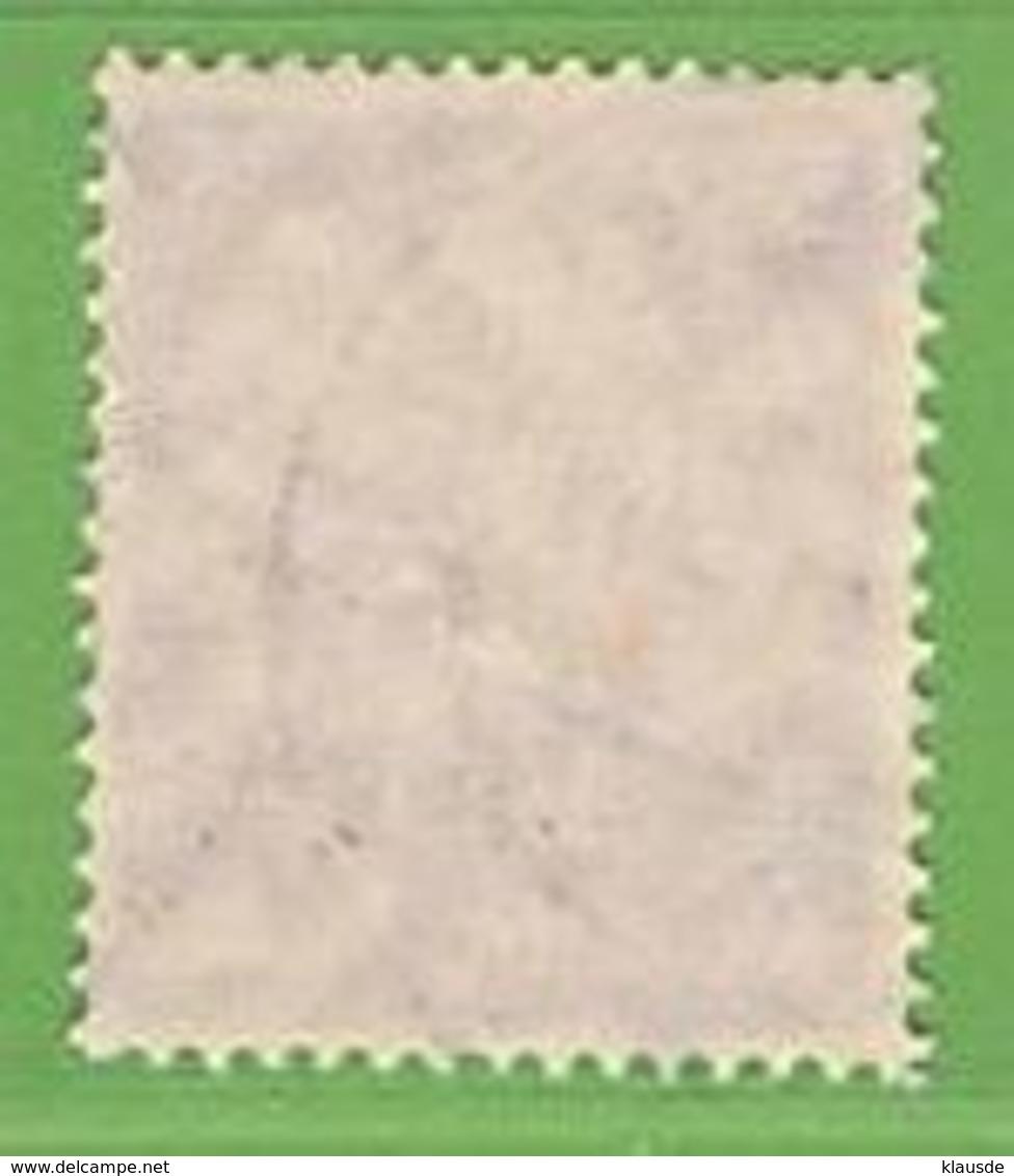 MiNr. 1 O Deutschland Besetzte Gebiete II.WK Elsass - Besetzungen 1938-45