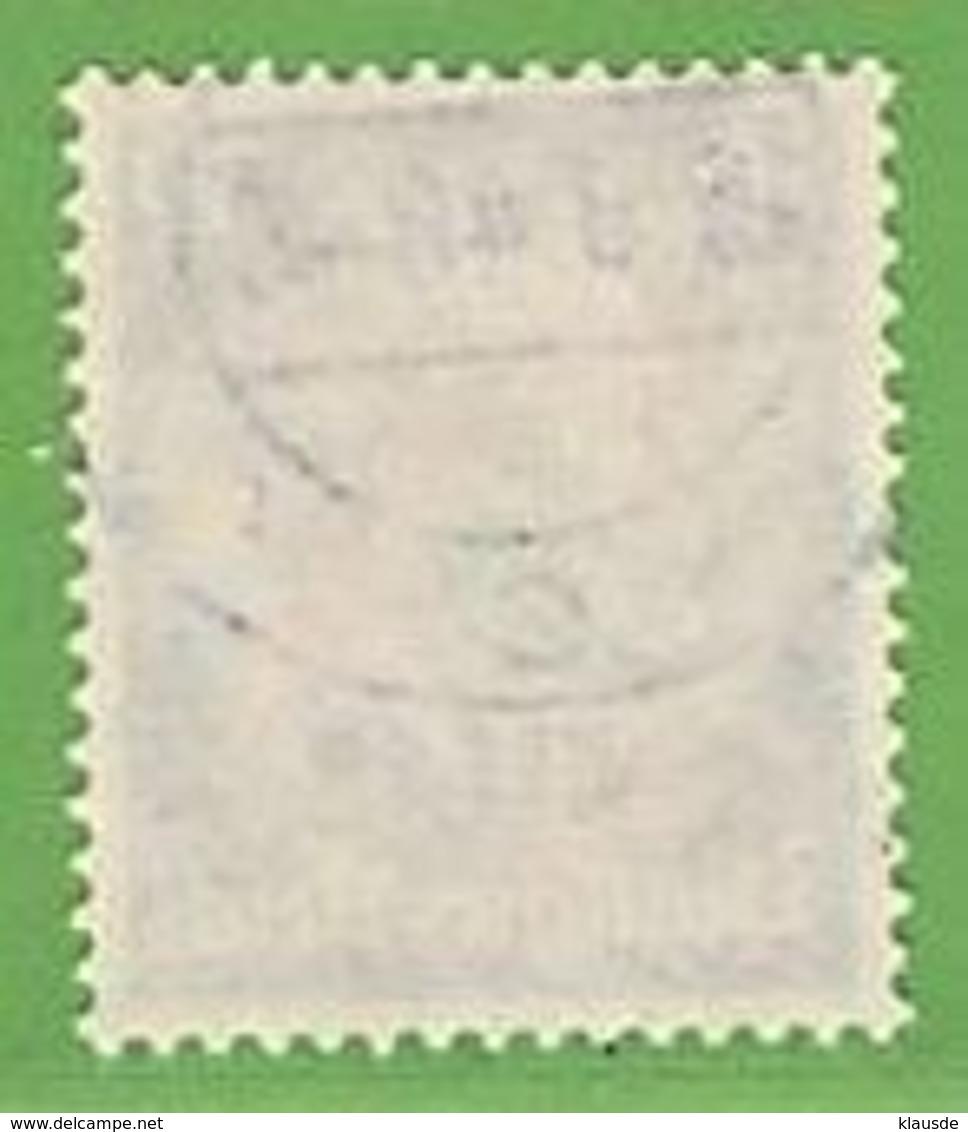MiNr.11 O Deutschland Besetzte Gebiete II.WK Elsass - Besetzungen 1938-45