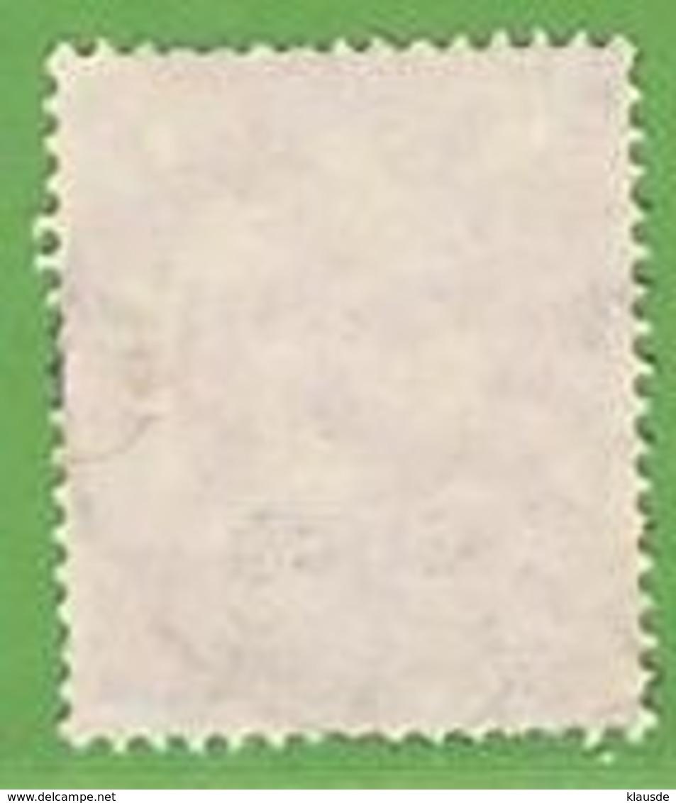 MiNr.12 O Deutschland Besetzte Gebiete II.WK Elsass - Besetzungen 1938-45
