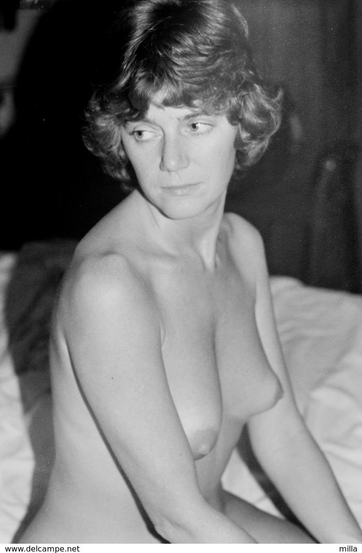 ★★ BEAUTY Photography ★★ Beautiful Girl. Beautiful Woman. Nude Naked ★★ Nr. (P 26) ★★ - Pin-Ups