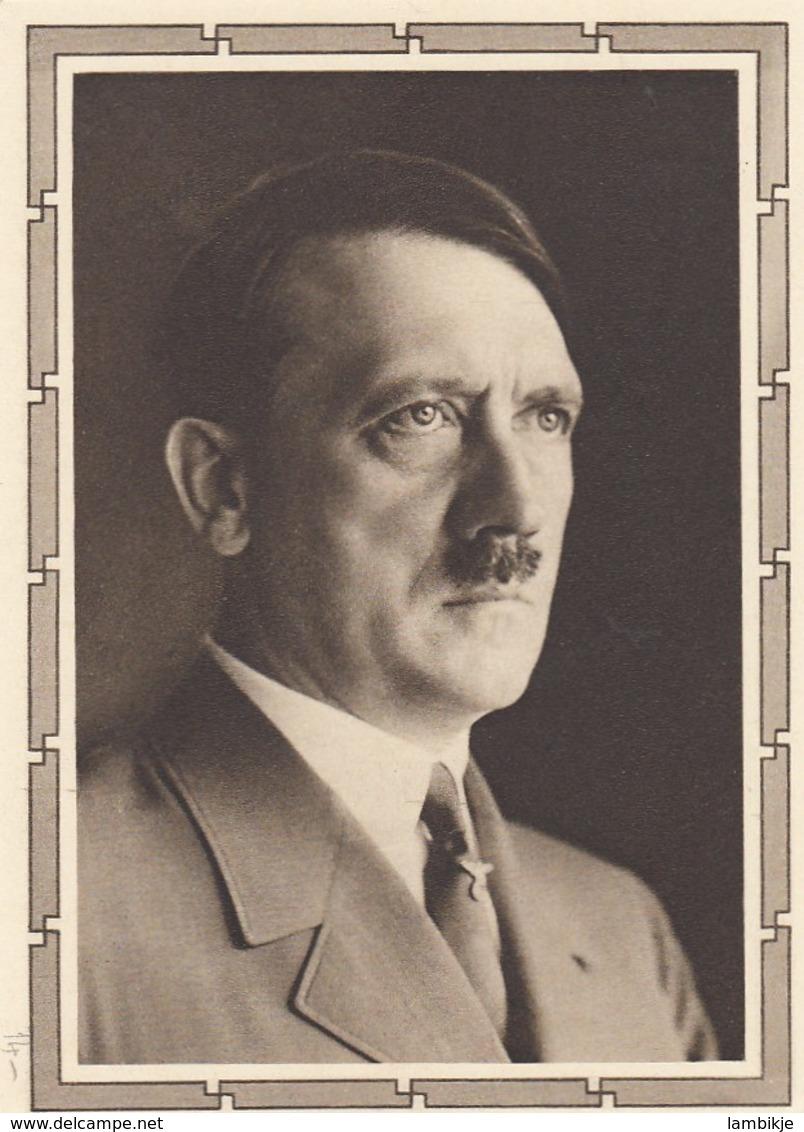 Deutsches Reich Postkarte P278/01 1939 - Briefe U. Dokumente