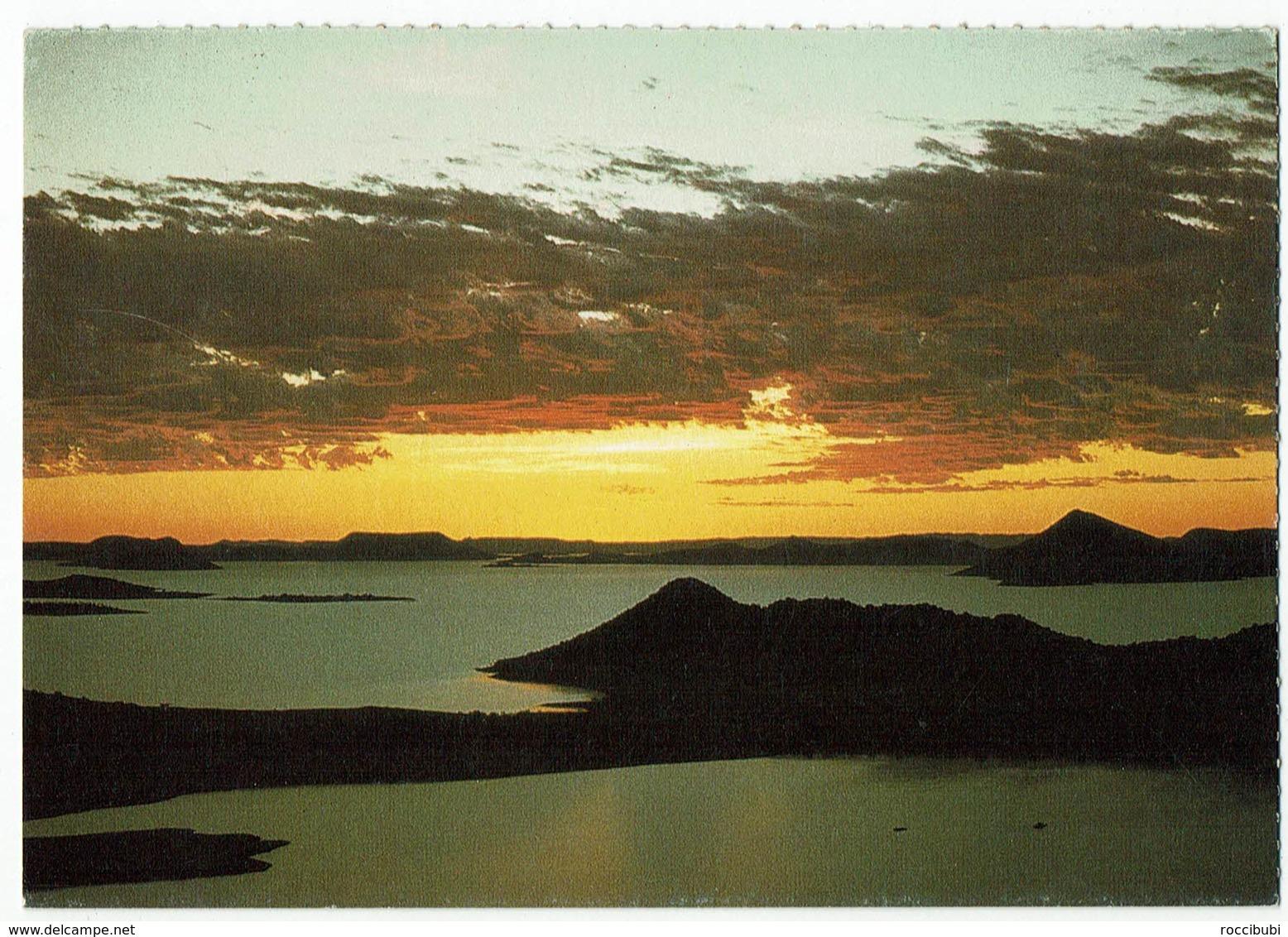 Südafrika, Hendrik Verwoerd Dam - Südafrika