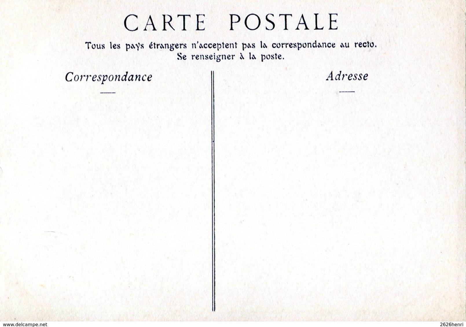 """#02 Reproduction Photo Publicitaire 1928 """"Hispano -Suiza 32 CV, Carrosserie Kellner"""", Sur Carte Postale - Voitures De Tourisme"""