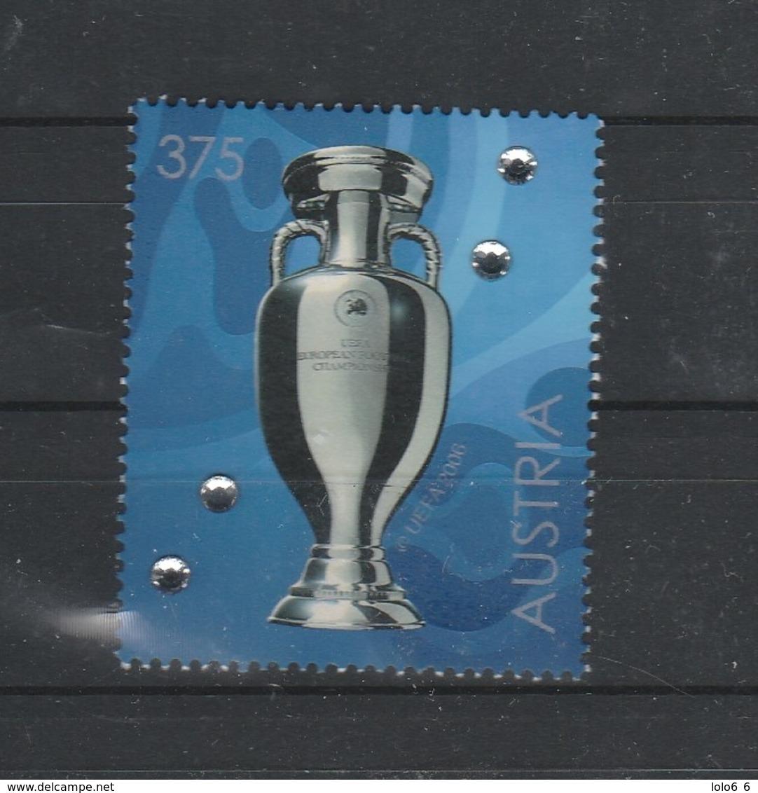 Ex Jahr 2008 - Mi. Nr. 2751  Postfrisch, Unter Postpreis - Auch Billige Frankaturware - Österreich