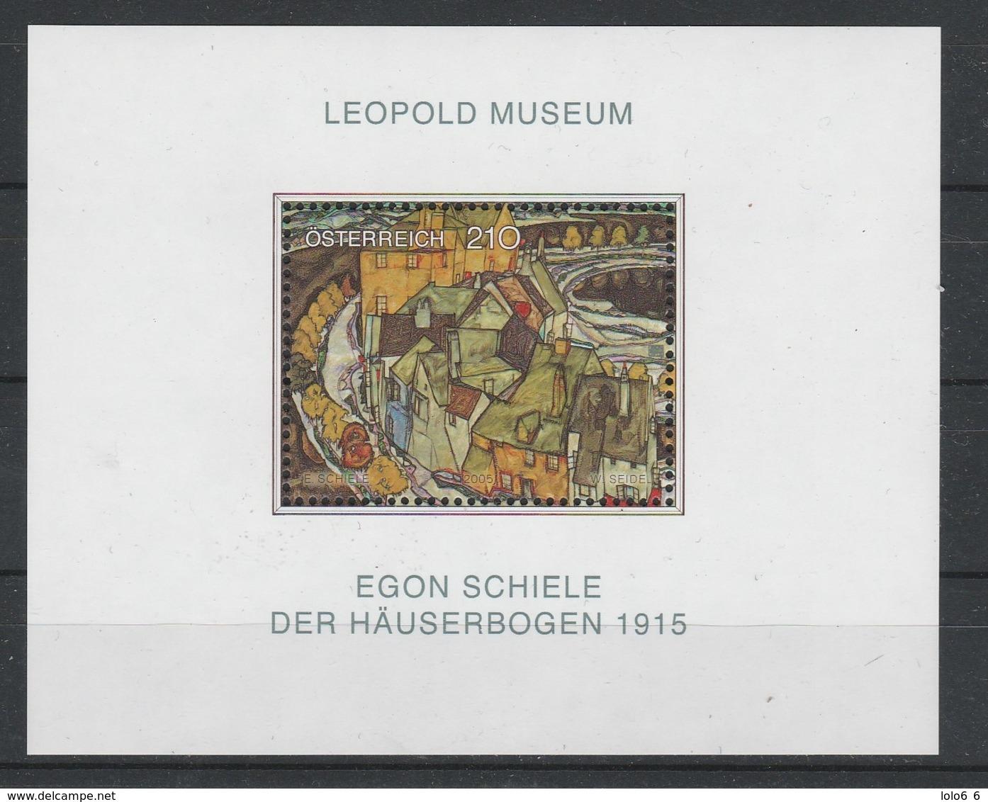 Block Mi. Nr. 29  Postfrisch, Unter Postpreis - Auch Billige Frankaturware - Blocks & Kleinbögen