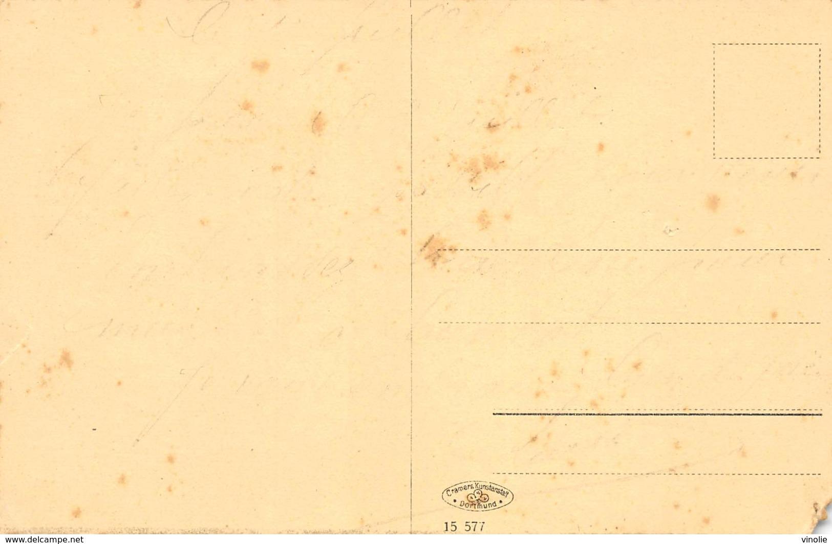 PIE-T-19-758 : DIEZ.a. D.  LAHN. MARKT - Diez