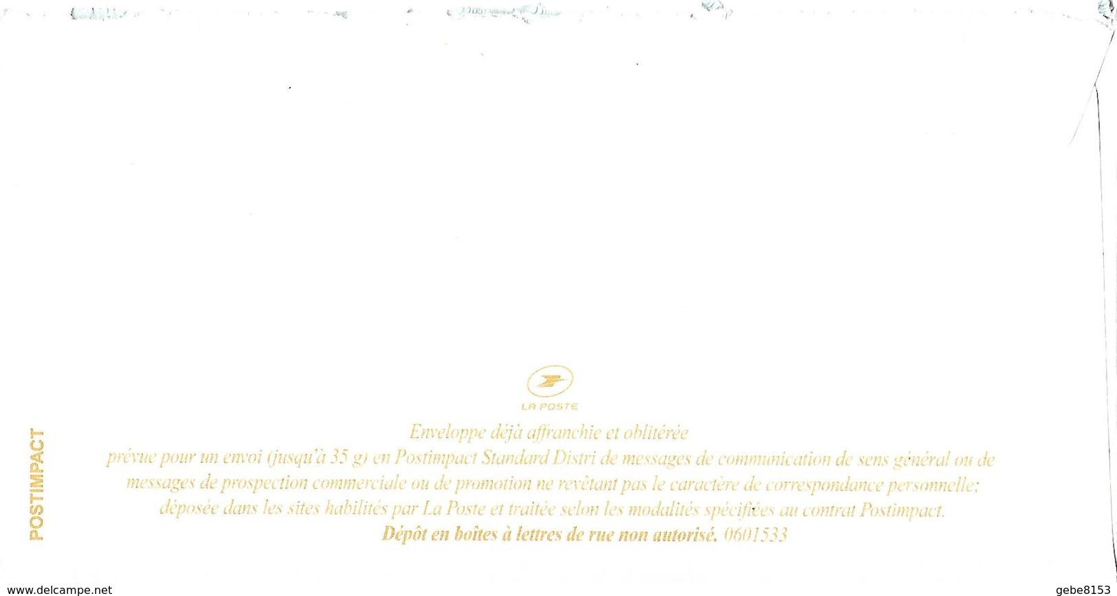 Préoblitéré Jusqu'à 35 Gr Post Impact Orchidée De Savoie Fleur - Préoblitérés