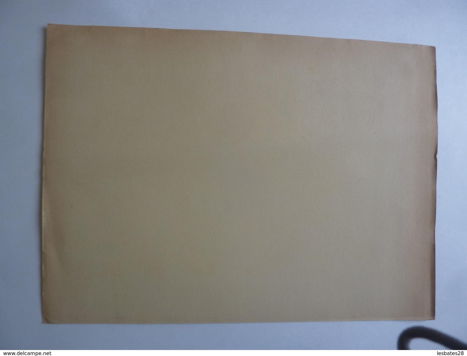 CHROMOS-LITHOGRAPHIE  ALMANACH - CALENDRIER  1870  Médaillon Allegorie Ma Mère Et L'enfant  -Edit Mayoux Et Honoré Imp. - Calendriers