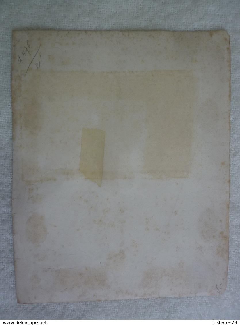 LITHOGRAPHIE  ALMANACH -CALENDRIER  1839 -Drawing Room Almanac  Allégorie /  Collette Et Sanson  /Engelimann - Calendriers