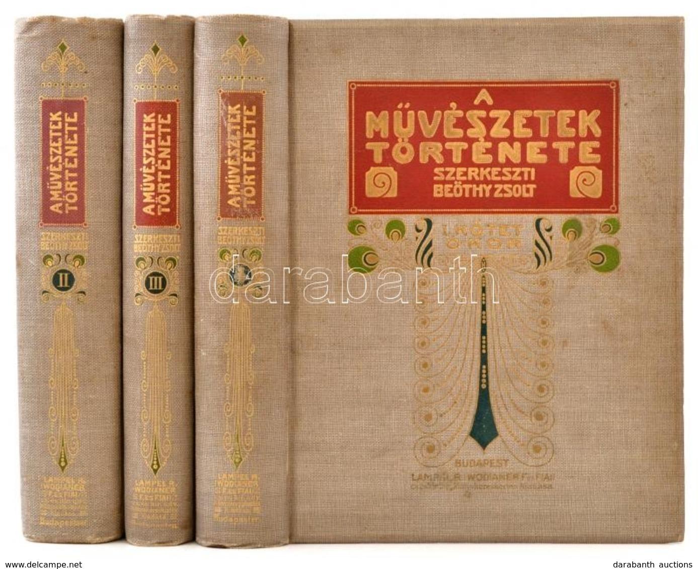 'Berlin' címkével ellátott könyvek a rukkolán