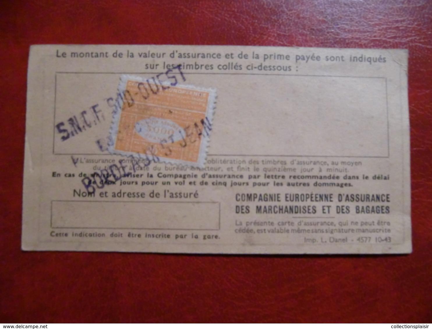 LIQUIDATION DERNIER LOT COLONIES FRANCE CLASSIQUES ET SEMI MODERNES - France (ex-colonies & Protectorats)