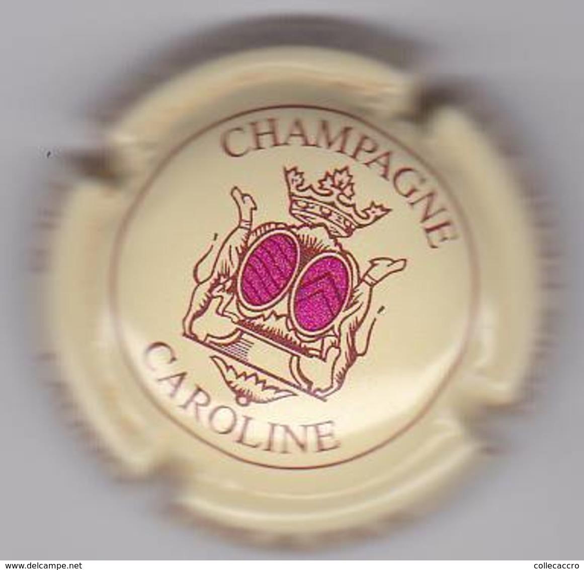 LAUNOIS N°9 - Champagne