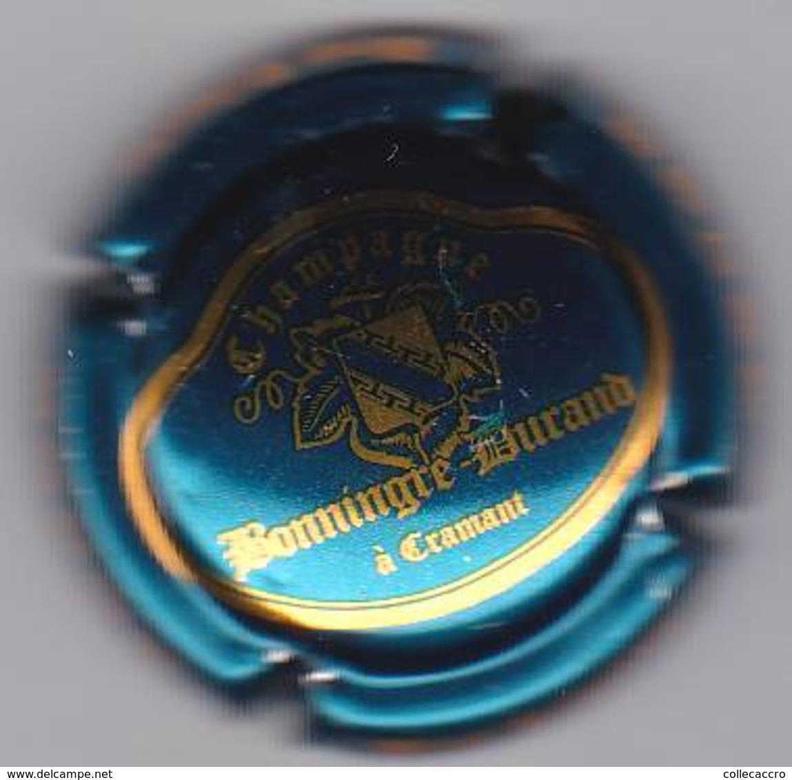 BONNINGRE-DURAND N°31 - Champagne