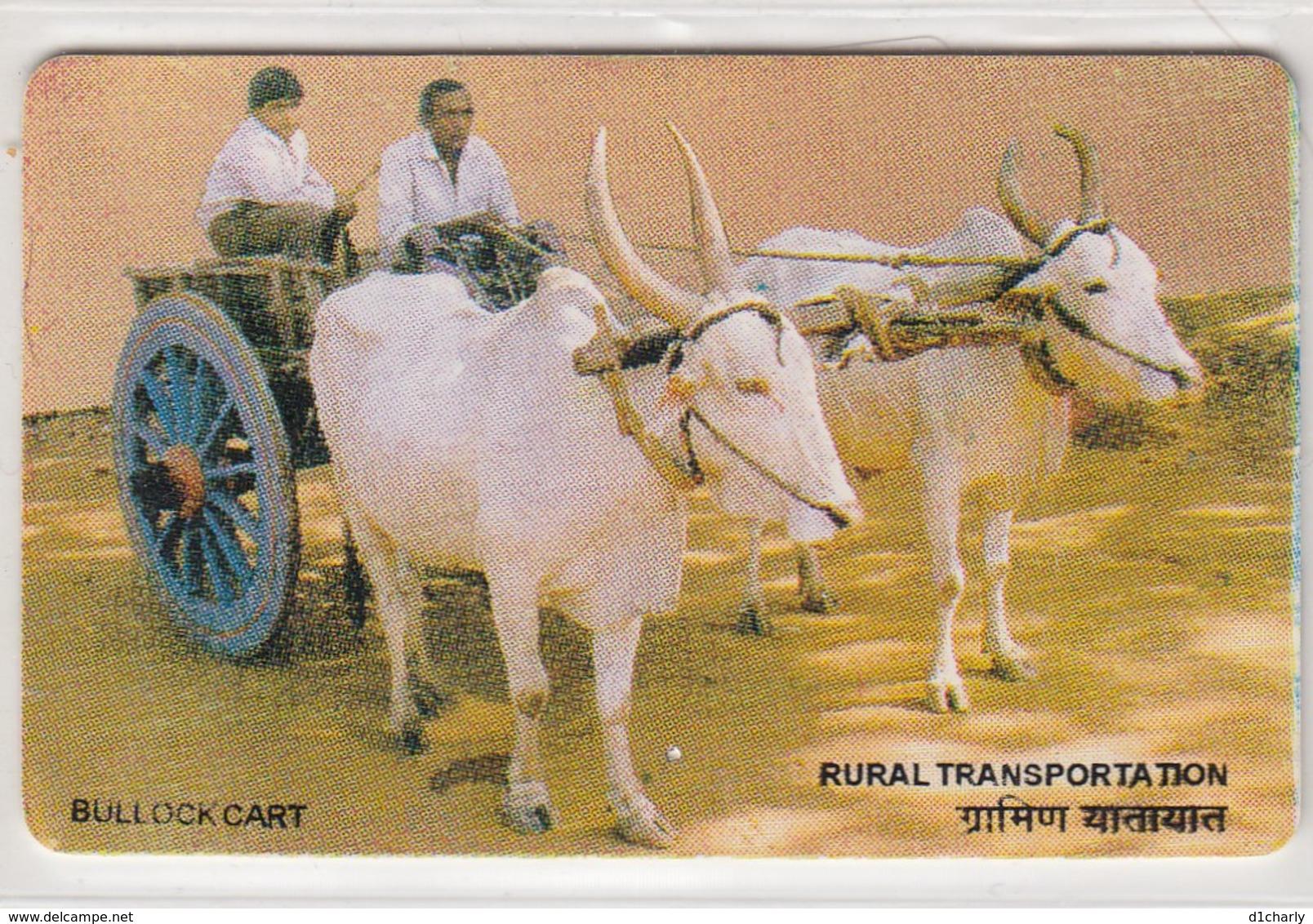Indien 1994  94/1  Aplab - India