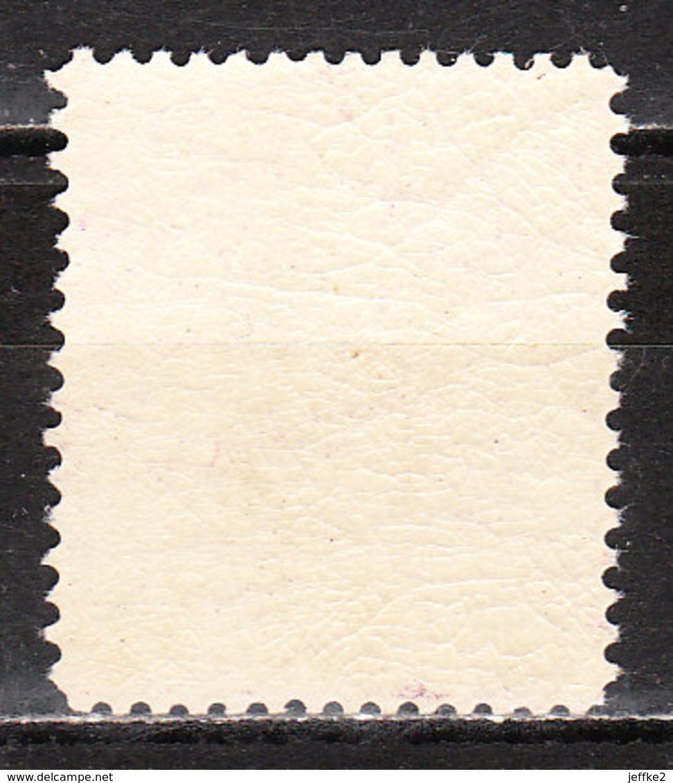 176**  Roi Albert Casqué - LA Bonne Valeur - MNH** - Bon Centrage - LOOK!!!! - 1919-1920 Roi Casqué