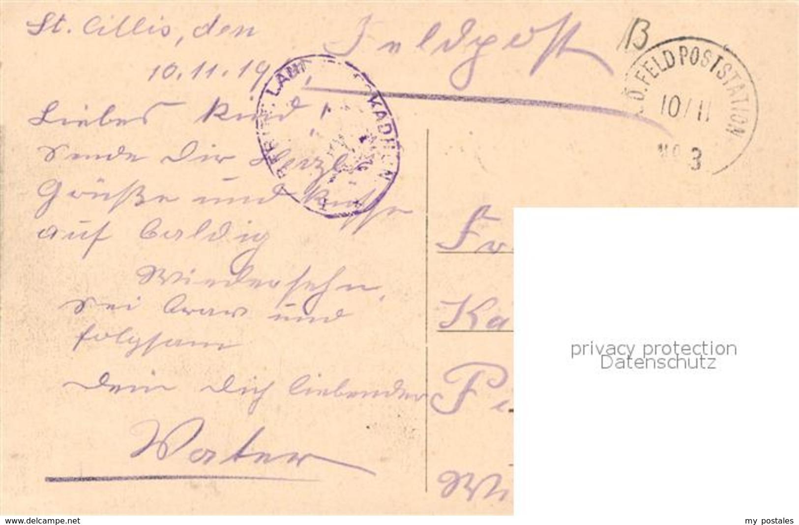 43499080 Sint-Gilles_Bruxelles Clinge Quarantaine Sint-Gilles_Bruxelles - België