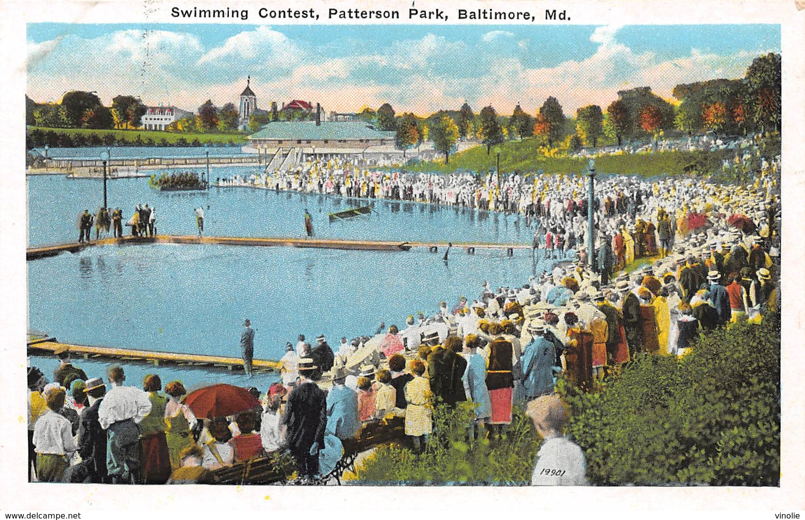 A-19-2541 : BALTIMORE. - Baltimore