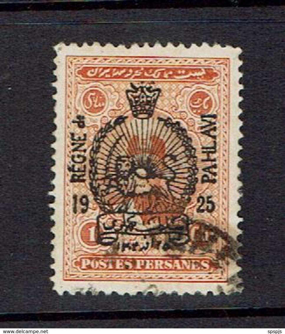 IRAN..1926 - Iran