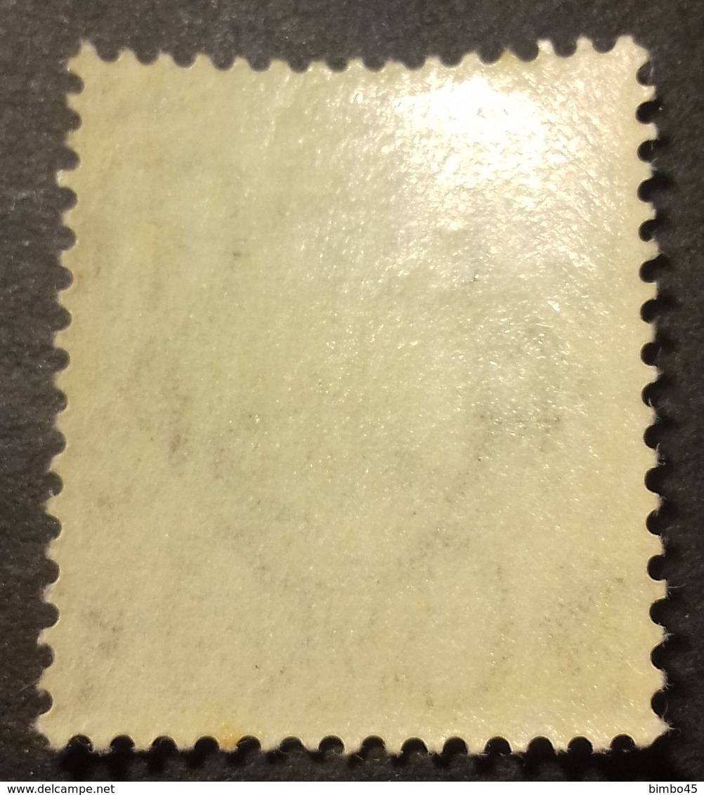 GREAT BRITAIN --1939 MNH LUX - 1902-1951 (Re)