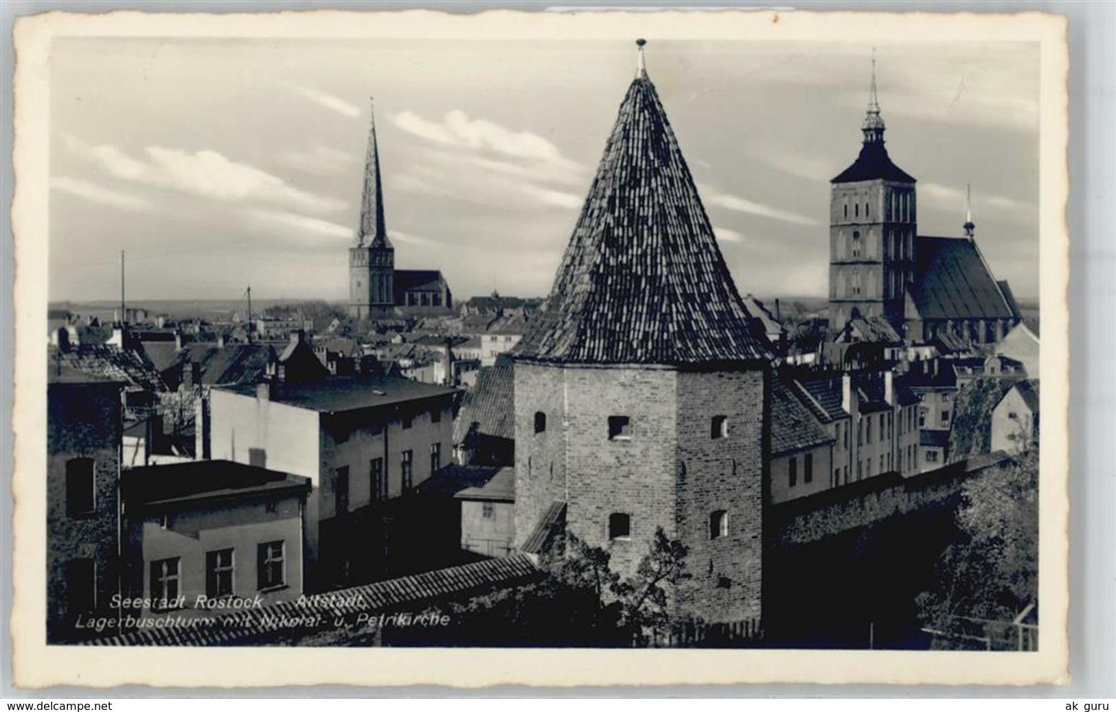 51149726 - Rostock - Rostock