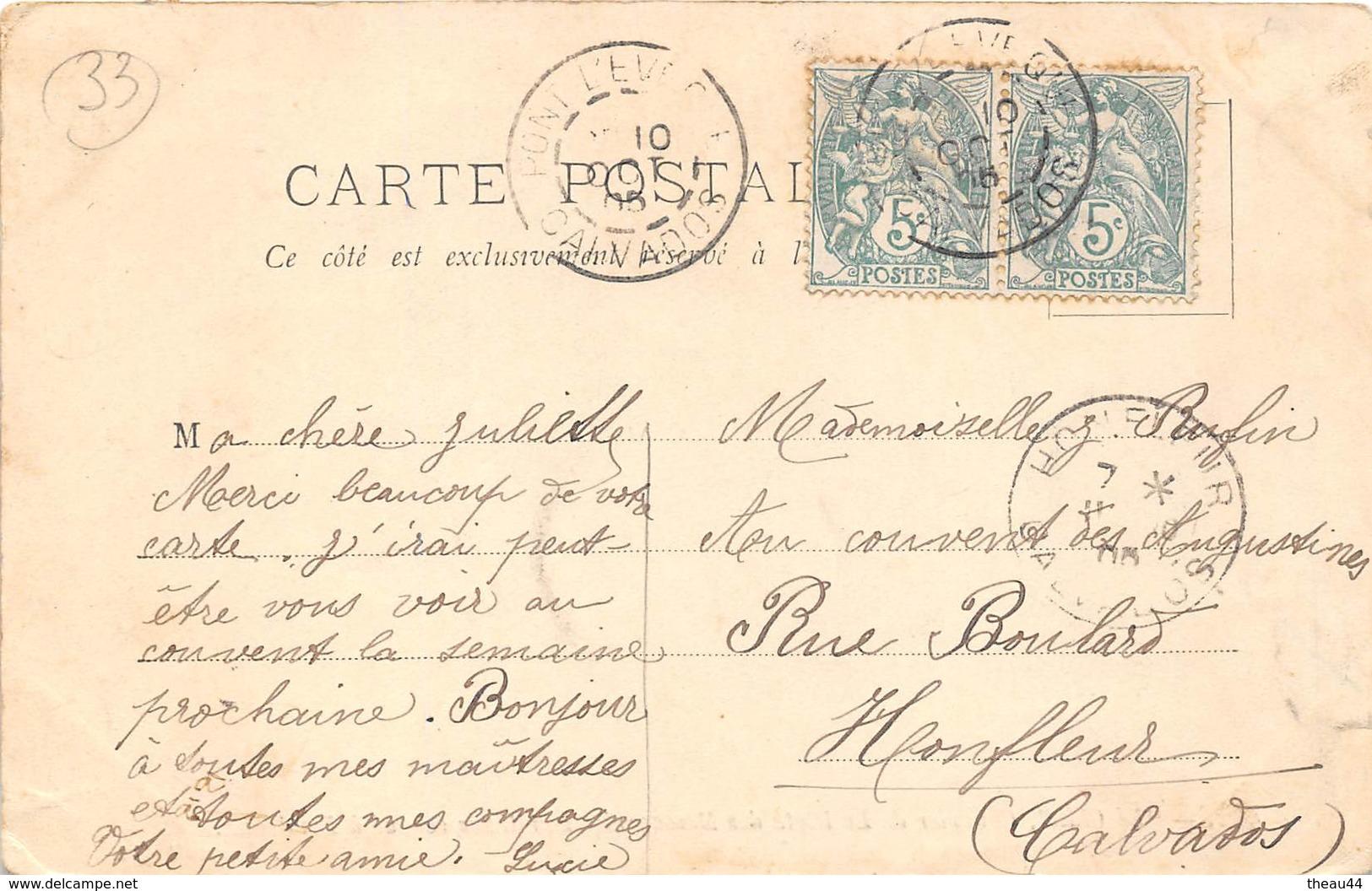 """¤¤  -  BORDEAUX  -  Le Paquebot """" LE CHILI """" Courrier De La Plata Des Messageries Maritimes échoué  -  ¤¤ - Bordeaux"""