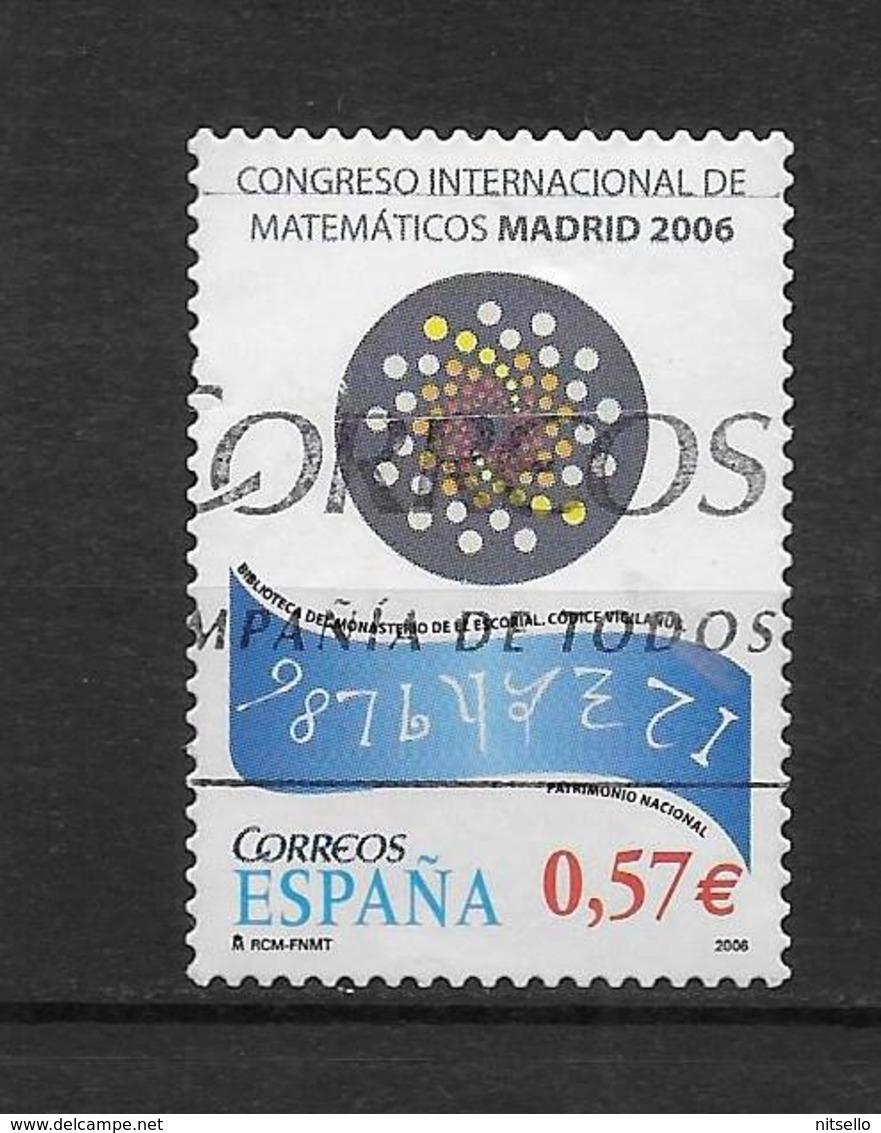 LOTE 1833  ///  (C010) ESPAÑA  AÑO 2006 - 1931-Hoy: 2ª República - ... Juan Carlos I