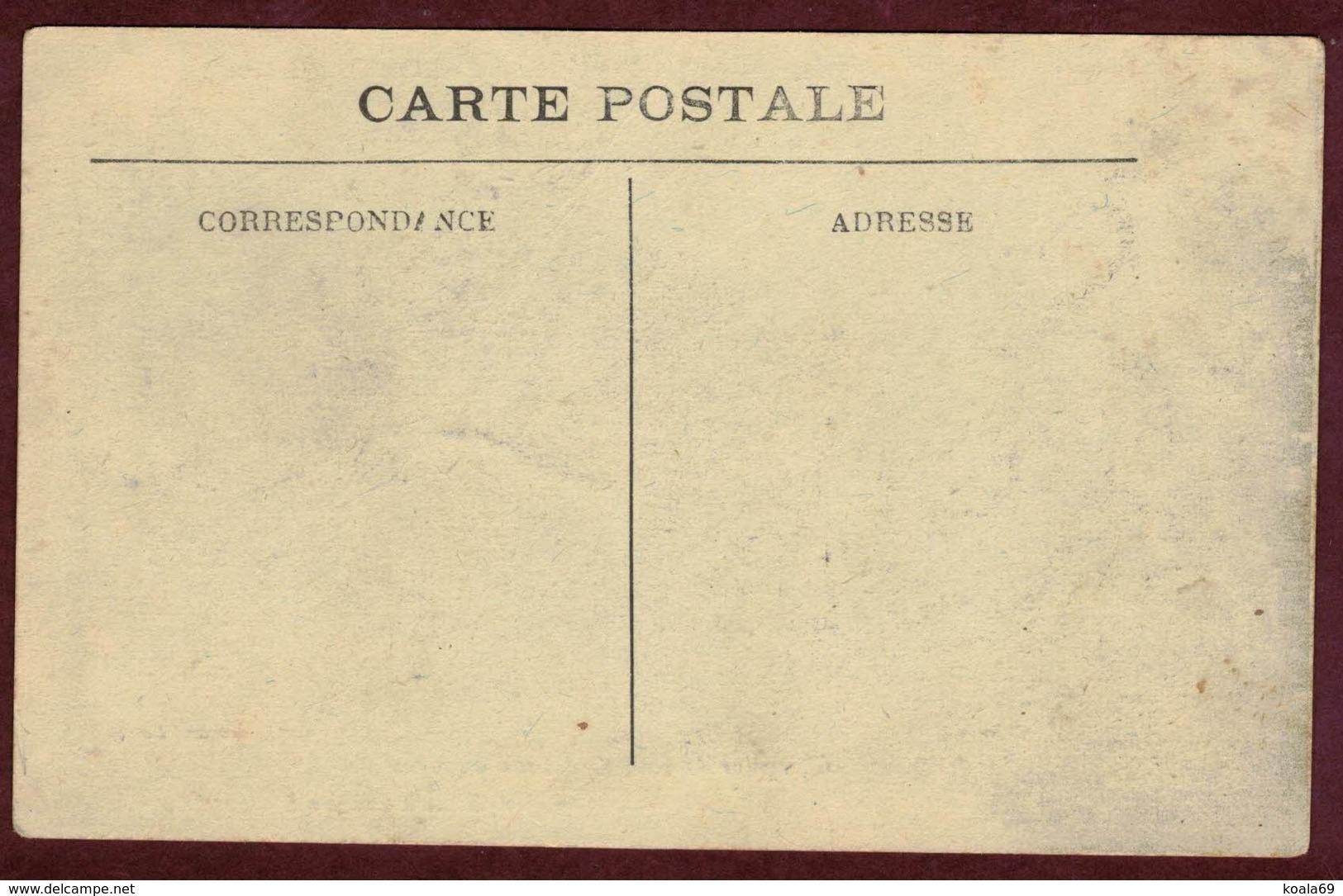 Loriol-sur-Drôme Matéreil Agricole - Chargeur De Foin Keystone - Ramassage Du Foin * Loriol Sur Drôme Travaux Des Champs - France