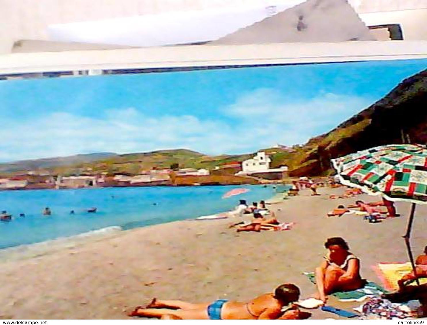PORTUGAL ACORES ILHA DO FAIAL PRAIA  DE PORTO   S1980 HA8223 - Açores