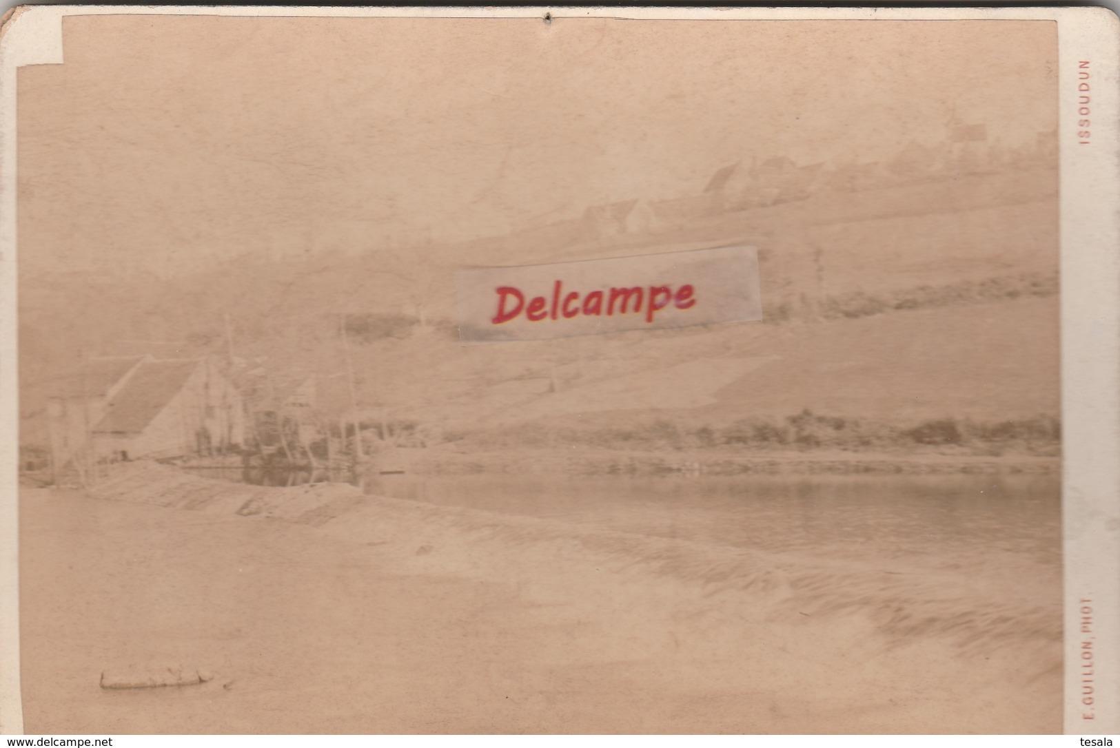 CEAULMONT - Frankreich