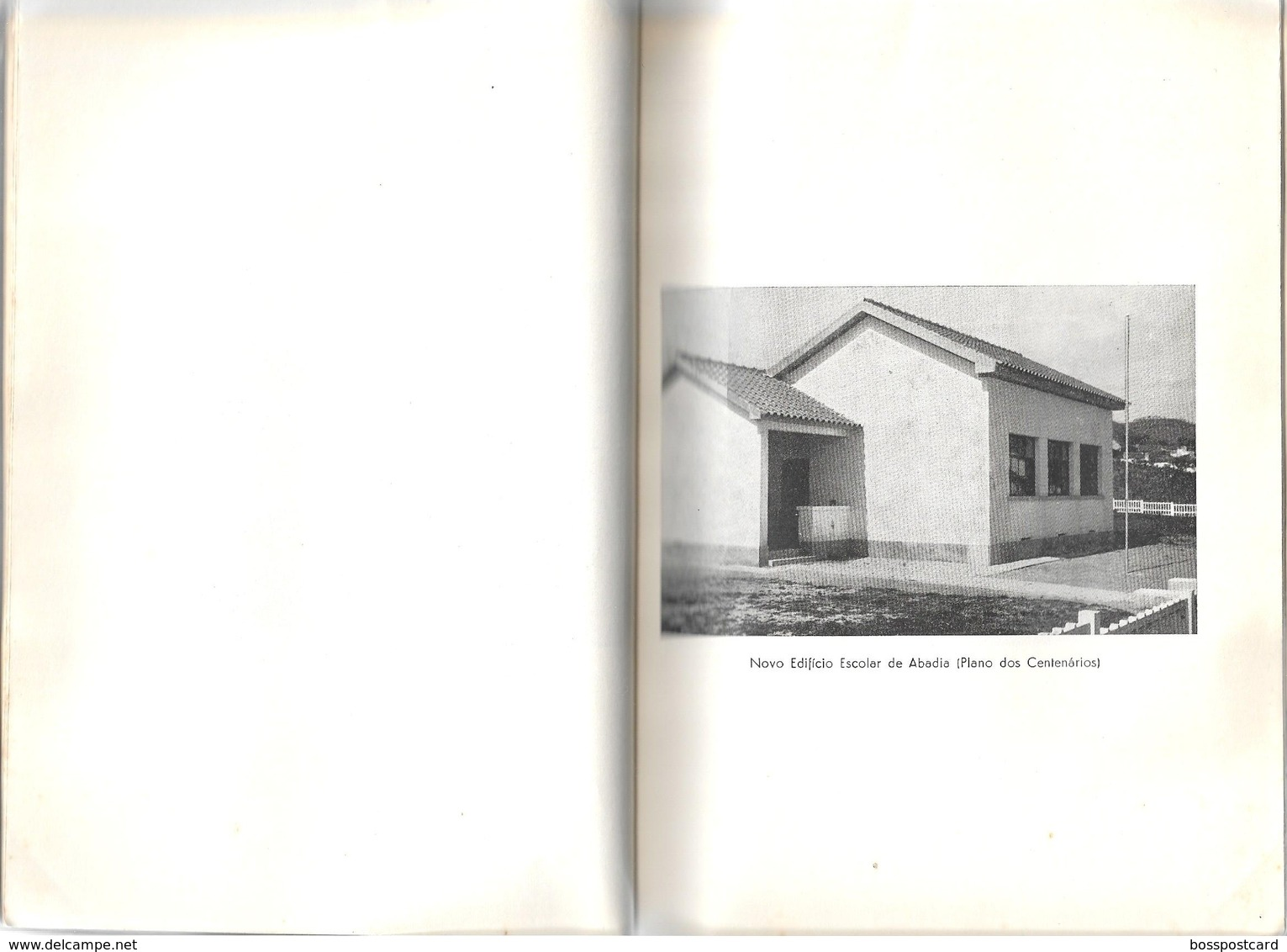 Torres Vedras - Relatório Da Gerência Desta Câmara No Ano De 1957 - Kultur