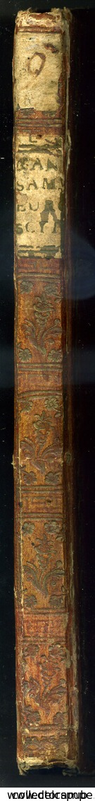 SZENICZEI Bárány István Varsádi Prédikátor író Kéziratos Magyar őstörténettel (szkítákkal) Foglalkozó Német Nyelvű 1762- - Alte Papiere