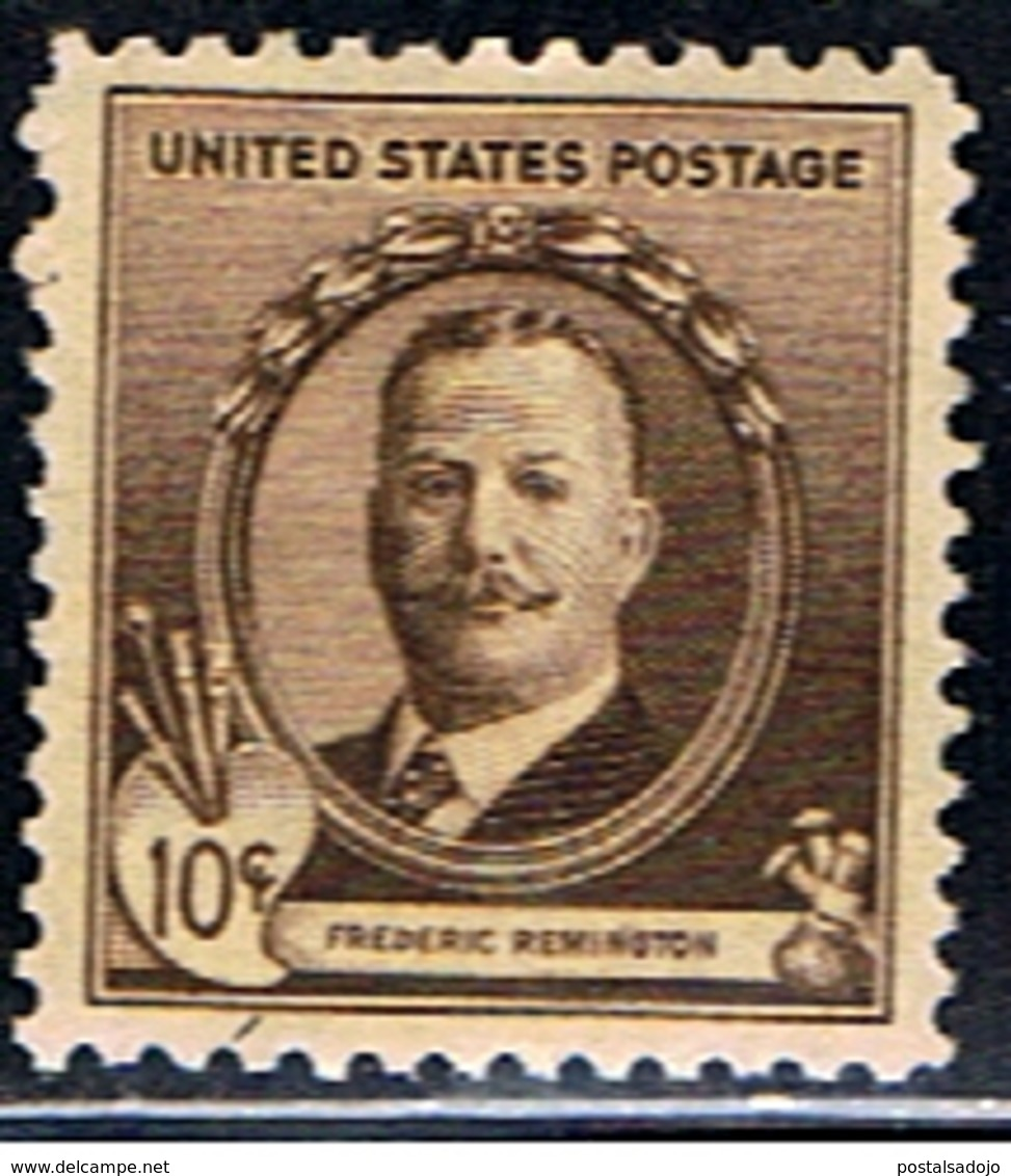 (US 583) UNITED STATES  // Y&T 442 // 1940 - United States