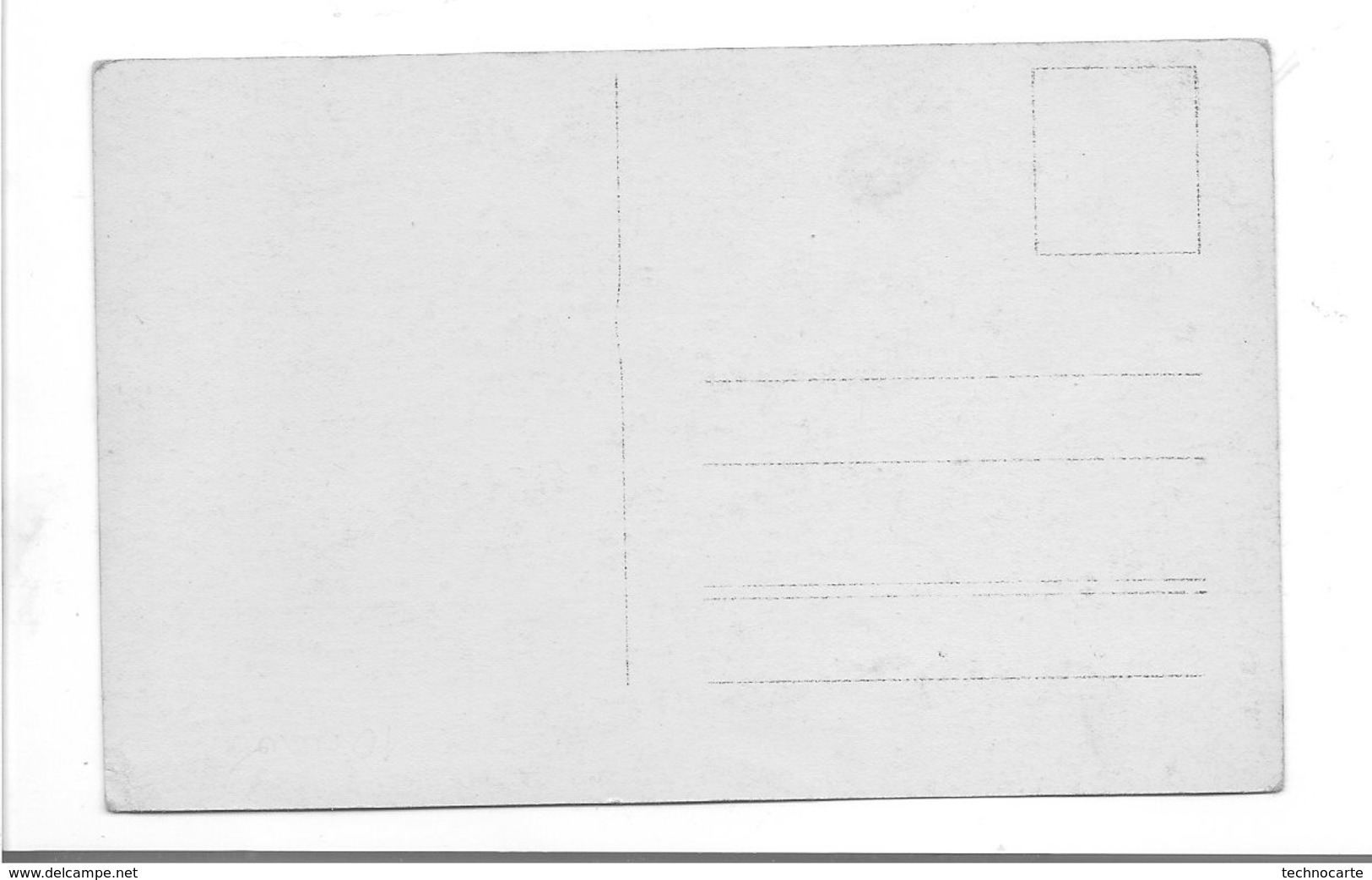 Carte-photo SCHIESSROTH - Refuge Des VOSGES TROTTERS COLMAR  - METZERAL - MUHLBACH - Munster