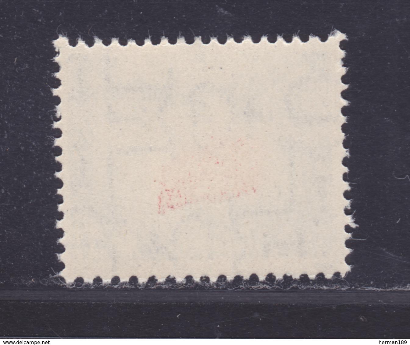 ROUMANIE AERIENS N°   44 ** MNH Neuf Sans Charnière, TB (D8710) Union Syndicale Romaine - 1947 - Nuevos