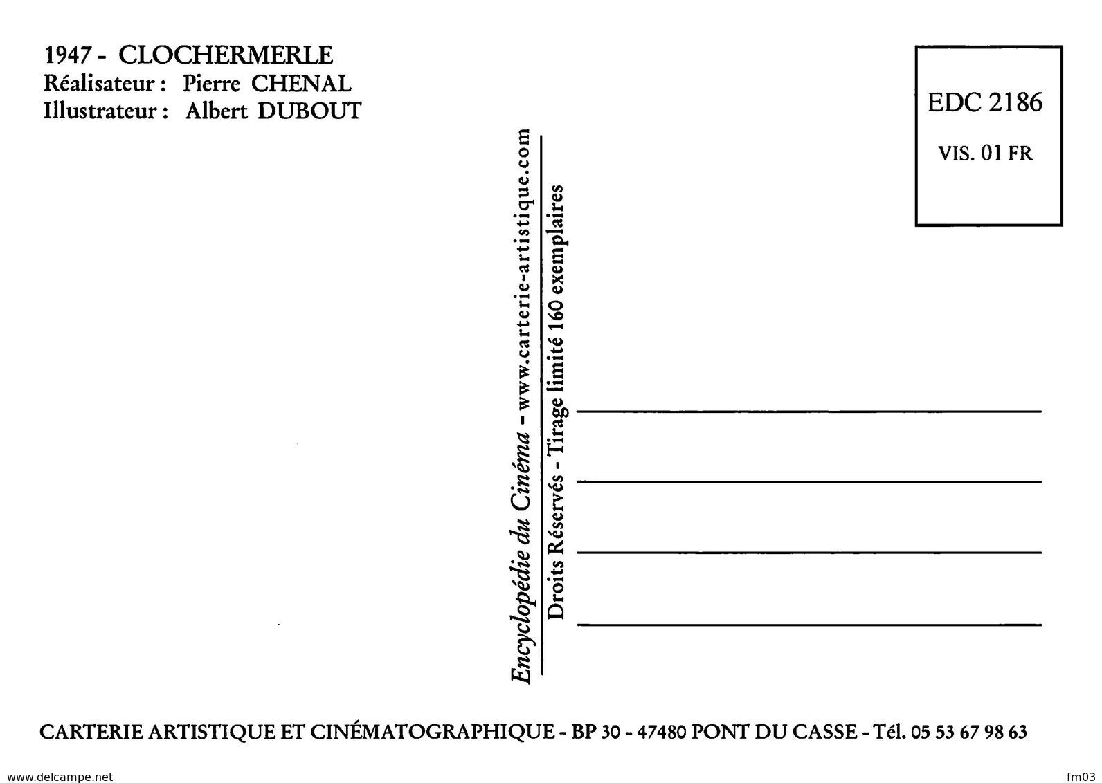 Vaux En Beaujolais Clochemerle Canton Villefranche Dubout - France